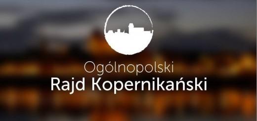 logo - Kopia